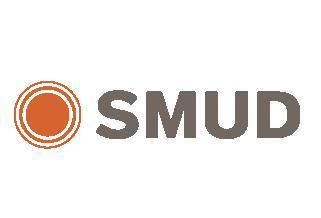Taper Partner: SMUD