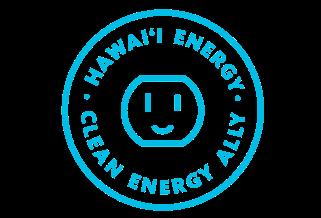 Taper Partners: Hawai'i Energy